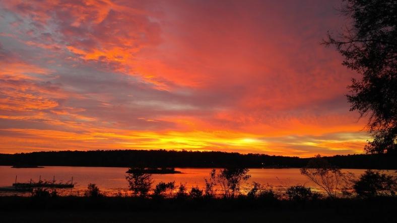 morning-after-sunrise