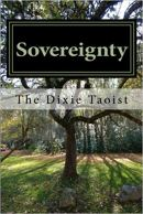 Sovereignty front cover