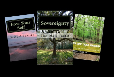 facebook page head picture of three books 2